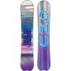 Gnu Chromatic BTX Snowboard - Women's