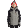 Burton Covert Jacket - Boy's