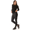Smartwool Merino SPT Fleece Wind Tight - Women's
