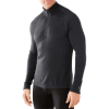 Smartwool Merino 250 Baselayer 1/4 Zip - Men's