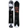 Burton Flight Attendant Snowboard - Men's