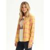 Burton Grace Flannel Shirt - Women's