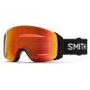 Smith 4D Mag Google