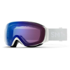 Smith IO XL Magnetic Goggle