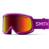 Smith Drift Goggle - Women's