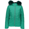 Obermeyer Bombshell Jacket- Women's
