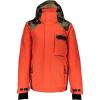 Obermeyer Outland Jacket - Boy's