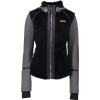 Obermeyer Stella Fleece Jacket - Women's