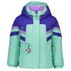 Obermeyer Neato Jacket - Girl's