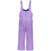 Obermeyer Snoverall Toddler Pant - Girl's