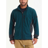 Burton Minturn Full-Zip - Men's