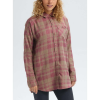 Burton Grace Performance Flannel Shirt - Women's