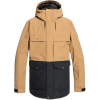 Quiksilver Horizon Jacket - Men's