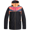 Quiksilver TR Ambition Jacket - Men's