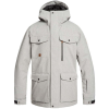 Quiksilver Raft Jacket - Men's
