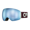 Oakley Prizm Flight Deck Goggle