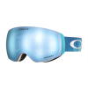 Oakley Prizm Flight Deck XM Goggle