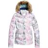 Roxy Jet Ski Jacket - Women's