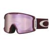 Oakley Prizm Line Miner Goggle