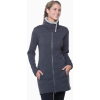 Kuhl Alska Long Fleece - Women's