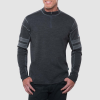 Kuhl Team 1/4 Zip Sweater - Men's