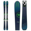 Rossignol Experience 84 AI Skis with SPX 12 Bindings - Men's