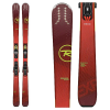 Rossignol Experience 80 CI with XP 11 Bindings - Men's