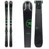 Rossignol Experience 76 CI Skis with XP 10 Bindings - Men's