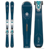 Rossignol Nova 4 CA Skis with XP 10 Bindings - Women's