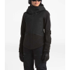 The North Face Diameter Down Hybrid Jacket - Women's