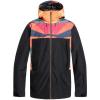 Quiksilver TR Ambition Jacket - Men's