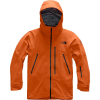 The North Face Free Thinker Jacket - Men's