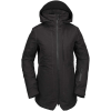 Iris 3-in-1 Gore Jacket - Women's