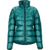 Marmot Hype Down Jacket - Women's