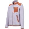 Marmot Wiley Jacket - Women's
