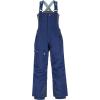 Marmot Rosco Unisex Bib - Kid's