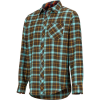 Marmot Anderson Lightweight Flannel - Men's