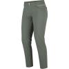 Marmot Devonian Pant - Women's