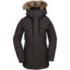 Volcom Shadow Insulated Jacket - Women's