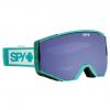 Ace by Spy Optics