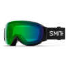 Smith IO Magnetic Goggle