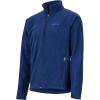 Marmot Verglas Jacket - Men's