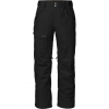 The North Face Freedom Insulated Pants - Men's