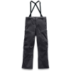 The North Face Free Thinker Pant - Men's