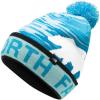 The North Face Ski Tuke Beanie - Men's
