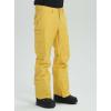 Burton Cargo Pant Relaxed - Men's