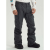 Burton Cargo Pant Relaxed - Men's