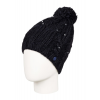 Roxy Shooting Star Beanie - Girl's
