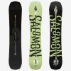 Salomon Assassin Pro Snowboard - Men's