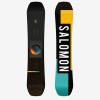 Salomon Huck Knife Pro Snowboard - Men's
